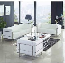 u best office sectional sofa furniturelc3 section cheap office sofa