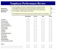 appraisal review form example xianning appraisal review form example employee review forms examples open sample resume performance appraisal comments 18