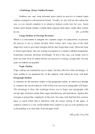 marijuana essay outline medical marijuana essay outline  paragraph essay outline template quotes medical marijuana essay