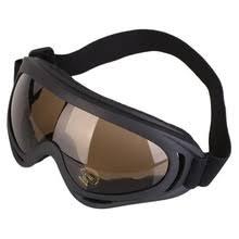 Мужские <b>негабаритных солнцезащитные очки</b> матовый <b>черный</b> ...