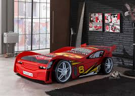 bedroom cool amazing car themed teenage furniture for boy design 2 bedroom apartments car themed bedroom furniture