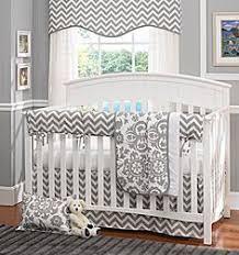 gray chevron baby crib set baby furniture plus kids baby furniture for less