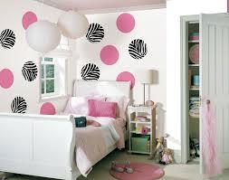 Paris Bedroom Decor Paris Girl Room Decor