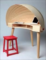 table amazing furniture amazing furniture designs