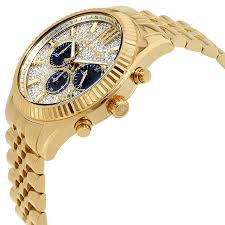 michael kors lexington chronograph men s watch mk8494 lexington michael kors lexington chronograph men s watch mk8494 michael kors lexington chronograph men s watch mk8494