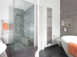 amazing american designer bathrooms and bathroom online charming job description as designs modern office interior charming office design sydney