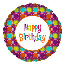 Image result for clipart birthday