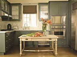 green kitchen cabinets couchableco: most popular kitchen cabinet styles couchableco