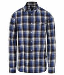 <b>Рубашки The North Face</b> — купить на Яндекс.Маркете