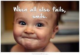 Image result for smile quotes