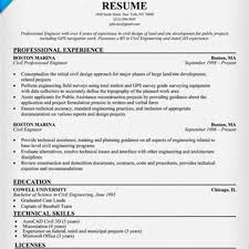different type of engineering resume s engineering lewesmr sample resume professional resume engineering pic