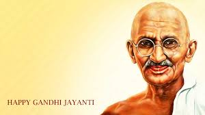 happy mahatma gandhi jayanthi quotes wishes greetings tweets c era