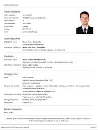 profile resume examples career perfect logistics resume sample profile resume examples cover letter how write resume profile cover letter how write personal profile examples