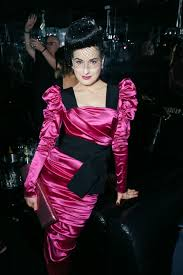 hollywood dance party giorgio 39 s opens new chapter with dita von teese alexander skarsgard wwd