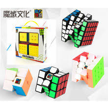 Online Get Cheap 4x4 Cube -Aliexpress.com | Alibaba Group