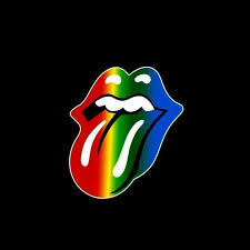 <b>Rolling Stones The</b> Best Band In The World - Home | Facebook
