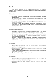 bsit narrative report format  3