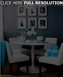 Small Dining Room Pinterest Bedroom Divine Small Dining Room Tables Images Ideas Traditional