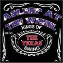 Kings of the Texas Swing: Live
