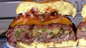 Image result for philly burger