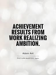 Ambition Quotes   Ambition Sayings (136 Picture Quotes) - Page 2
