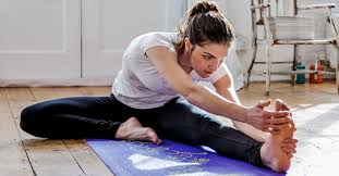 9 Benefits of Stretching: How to Start, Safety Tips, and More