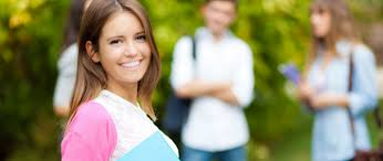 the best custom essay writing services in the usathe best custom essay writing service in the usa