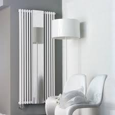 <b>Zehnder Charleston Mirror</b> Designer Radiator - Choose Size ...