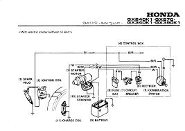 wiring diagram of honda dio wiring wiring diagrams