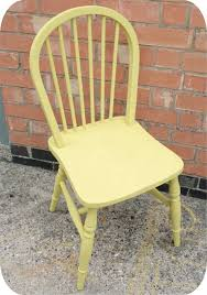 how to chalk paint chairs tutorial httpsdiyprojectscom20 chalk painting furniture ideas