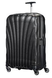 Какой чемодан выбрать - пластиковый или тканевый, из какого ...