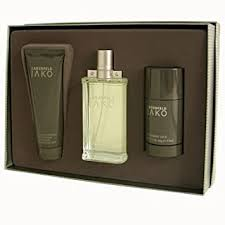 Buy <b>Jako</b> by <b>Karl Lagerfeld</b> for <b>Men</b>, Gift Set Online at Low Prices in ...