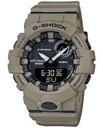<b>Часы Casio</b> G-Shock <b>GBA</b>-<b>800UC</b>-<b>5AER</b> в Казани