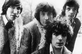The 50 Greatest <b>Pink Floyd</b> Songs: Critic's Picks | Billboard