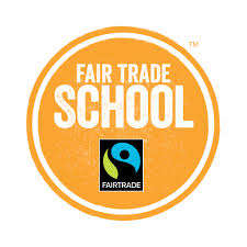 fair trade school program ca the fair trade school program recognizes schools demonstrating strong commitment to fair trade among its administration teachers and students
