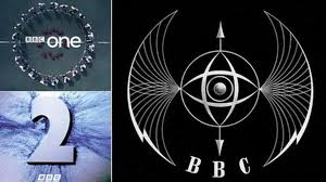 60 years since '<b>bat's wings</b>' became first BBC TV symbol - BBC News
