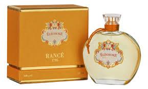 <b>Rance Eleonore</b> купить селективную парфюмерию для женщин в ...