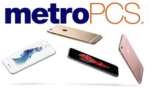 metropcs to offer iphone on prepaid plans beginning in florida metropcs to offer iphone on prepaid plans beginning in florida mac rumors