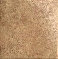 «<b>Керамическая плитка Mainzu</b> San Marco Deco Murano 20х20 (м² ...