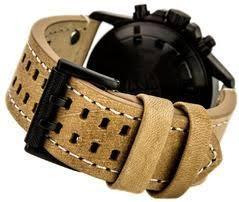 <b>Мужские часы Luminox</b> | Купить оригинальные часы «Люминокс ...