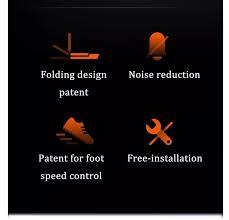 Original <b>Xiaomi Mijia</b> Smart WalkingPad Folding Non slip Sports ...