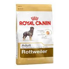 Купить 17 кг. <b>ROYAL CANIN Сухой корм</b> для взрослых собак ...