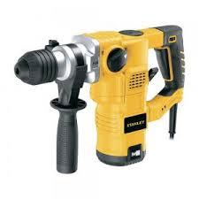 <b>Перфоратор</b> SDS-Plus 32 мм 1250 Вт 3.5 Дж <b>850</b> об/мин 4100 уд ...