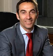 European Capital Financial Services Ltd., sociedad de inversión especializada en deuda mezzanine, se instala en Madrid con Luis Felipe Castellanos al frente ... - 2008010946Luis_felipe_castellanos_european