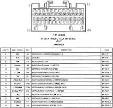 2000 gm radio wiring diagrams 2000 wiring diagrams