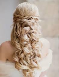 20 Most <b>Elegant</b> and <b>Beautiful Wedding Hairstyles</b> ...