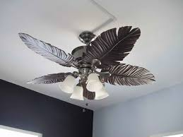 home depot ceiling lights wooden ceiling beams pictures beautiful home ceiling lighting