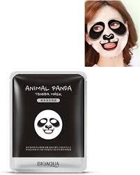 Купить <b>Тканевая маска</b> для лица <b>смягчающая</b> в Москве от ...