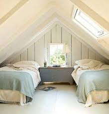 attic bedroom ideas combined with some pretty furniture make this bedroom look pretty 15 attic furniture ideas