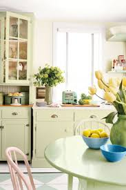 kitchen colors images:  images about kitchens on pinterest house tours stove and open shelving